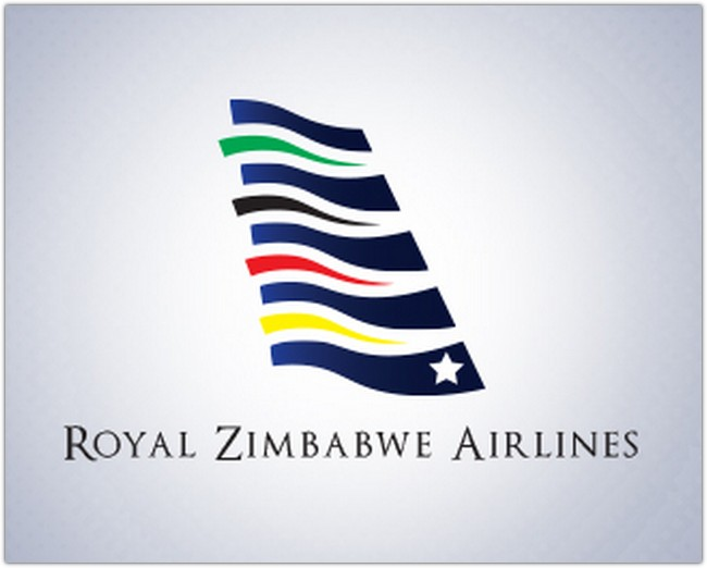 royal zimbabwe airlines