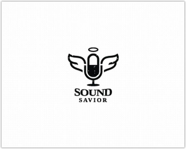 sound saviour