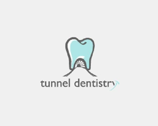 tunnel dentistry