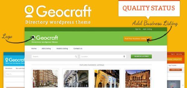 wordpress-directoy-theme-free