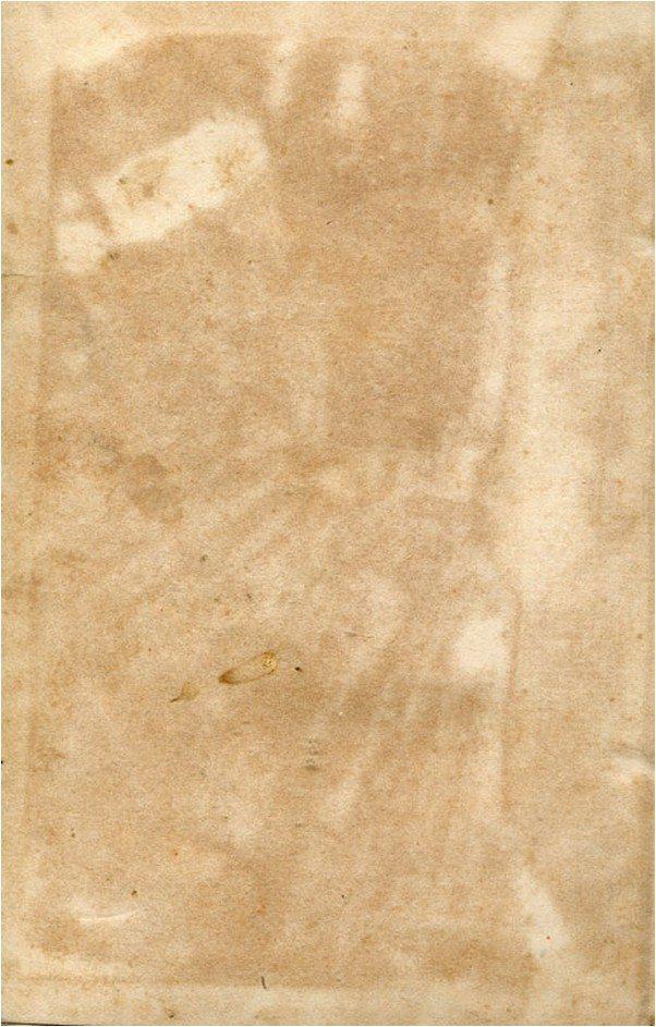 5 Vintage Paper Textures