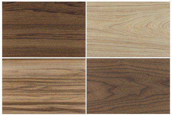 6 Fine Wood Textures Vol.3
