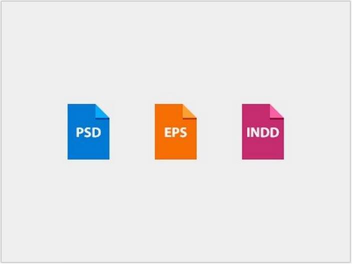 Adobe Docs