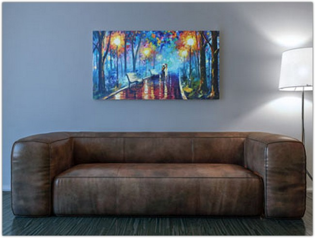 art-sofa-mockup