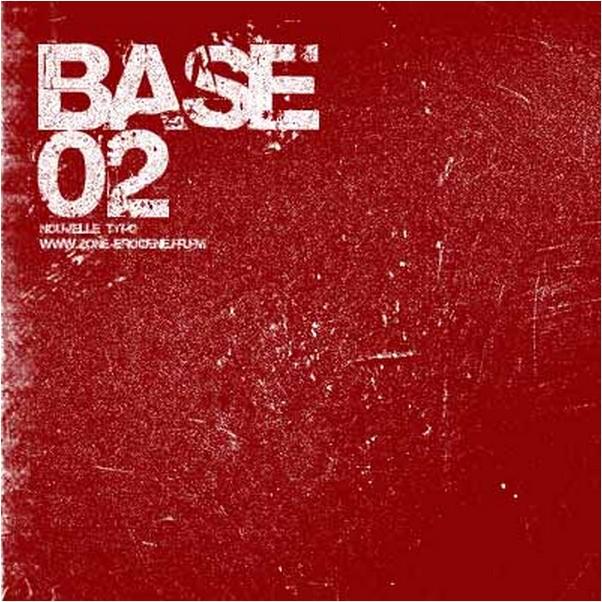 Base 02
