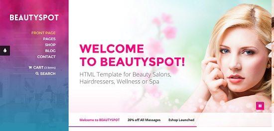 BeautySpot-HTML-Template-for-Beauty-Salons