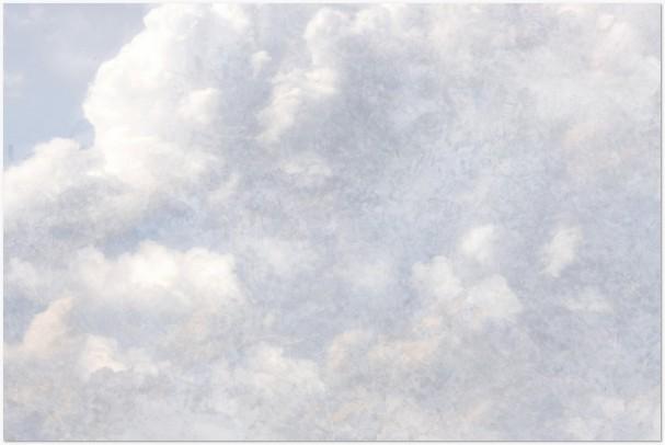 Cloud Texture 3
