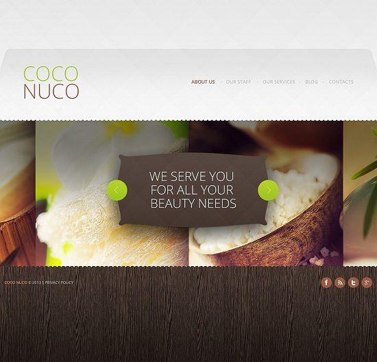 Coco-Nuco-Beauty-Salon-Website-Template