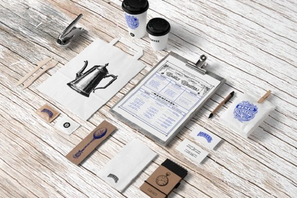 Coffee-Restaurant-Stationery-Mock-Up