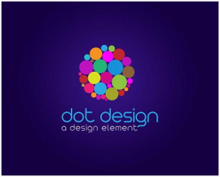 DOT Design