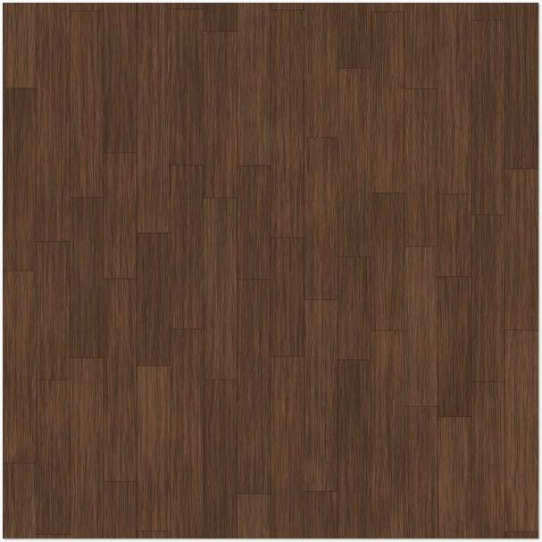Dark Wooden Floor Texture