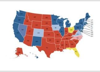 Map Plugin