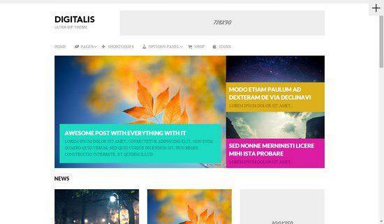 Digitalis-Multipurpose-Clean-Colorful-WordPress-Theme