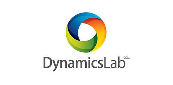 Dynamic Lab