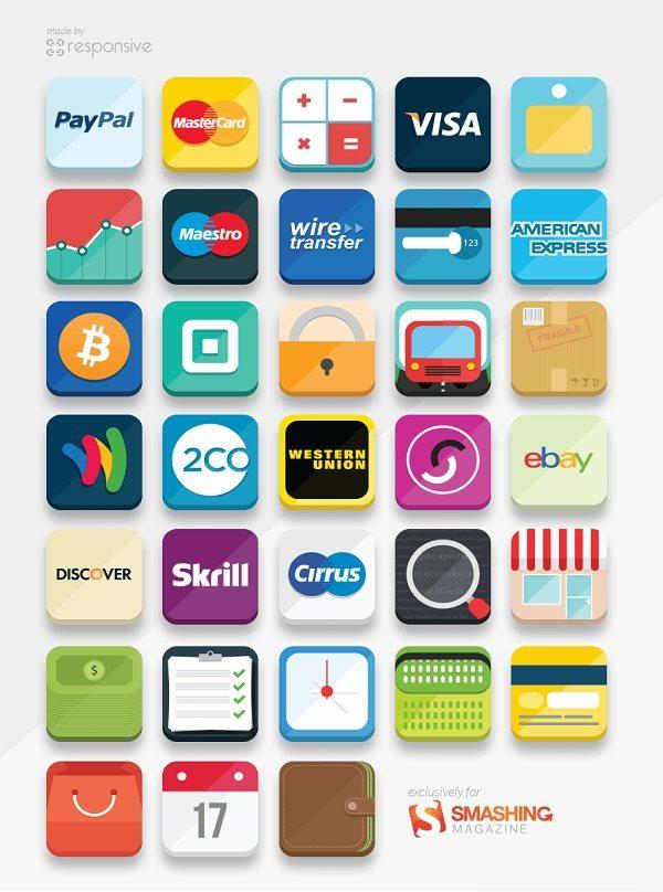 E-Commerce-Icon-Set-33-Icons-PNG-PS-AI