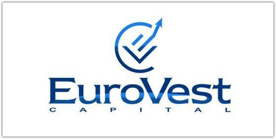 EURO VEST CAPITAL LOGO