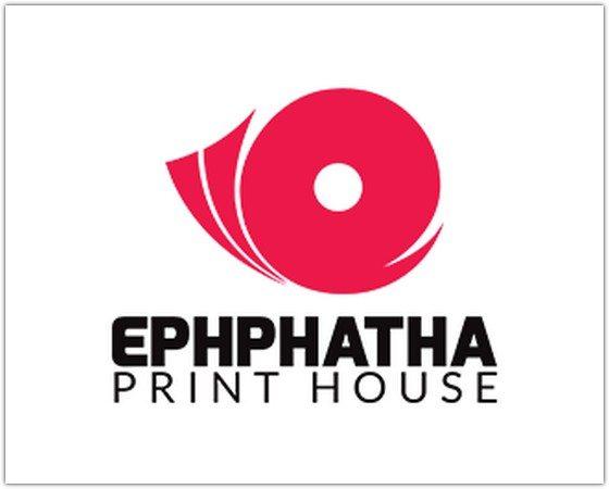 Ephphatha Print House