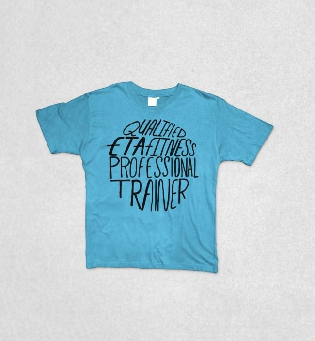 Free HQ Shirt Mockup