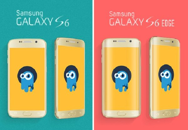 Free-High-Res-Samsung-Galaxy-S6-S6-Edge-PSD-Mock-Up