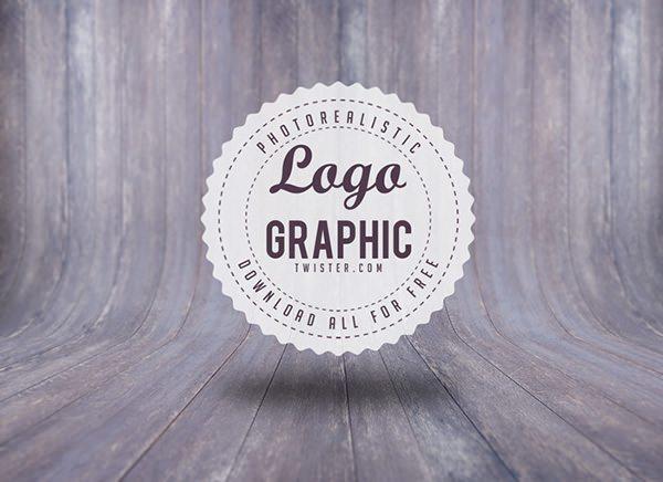 Free Retro Badge Logo Design
