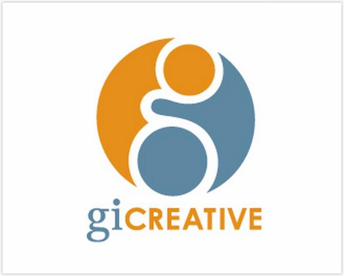 GI Creative