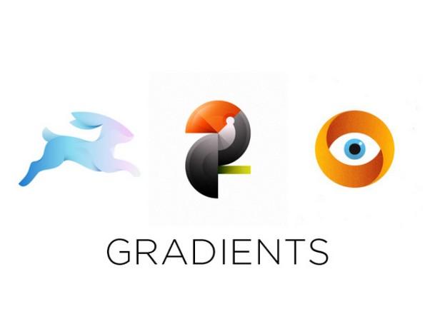 Gradient Effects