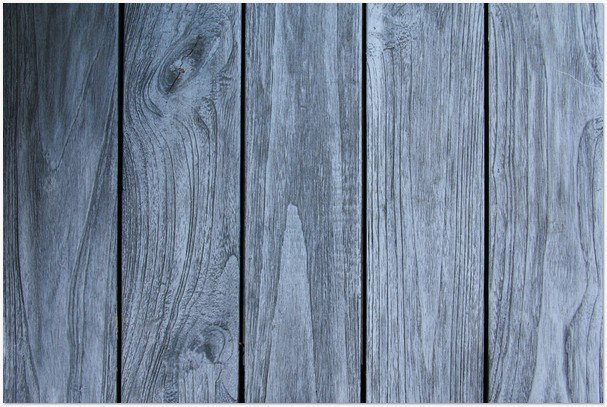 Grey wood texture scale grain plank
