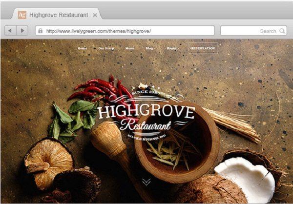 HG-Restaurant- Responsive-WordPress-Theme