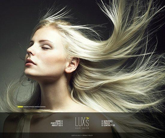 Hair-Salon-Website-Template