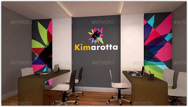 interior-office-branding-mockup