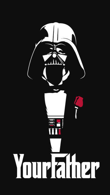 Iphone-Humor-Darth-Vader-HD-Wallpaper