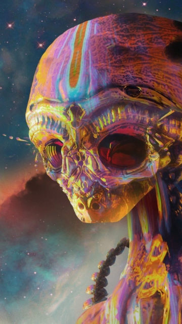 Iphone-alien-art-colorful-134854161