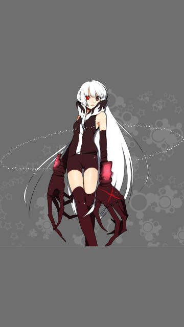 Iphone-black-rock-shooter-anime-girl-blonde-cartoon
