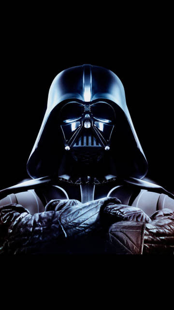 Iphone-darth-vader-3-wallpaper