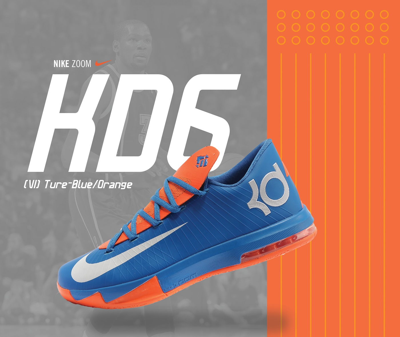 kevin-durant-shoes-nike