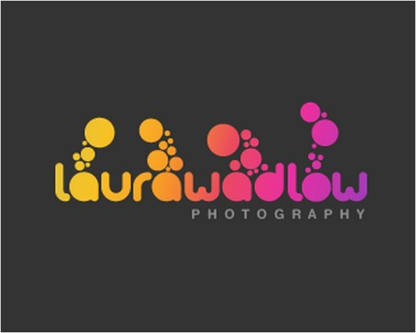 Laura Wadlow Photography