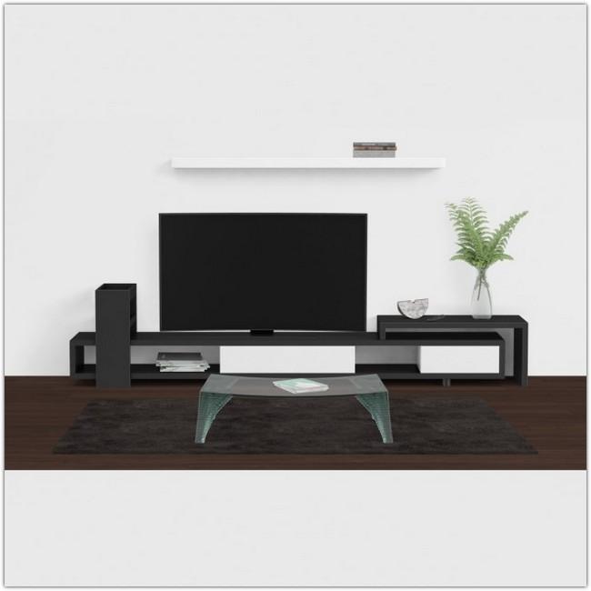 living-room-interior-mock-up