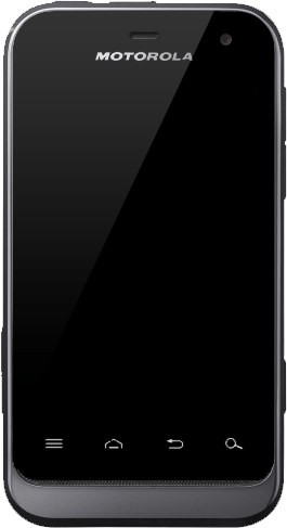Motorola Defy Mini PSD