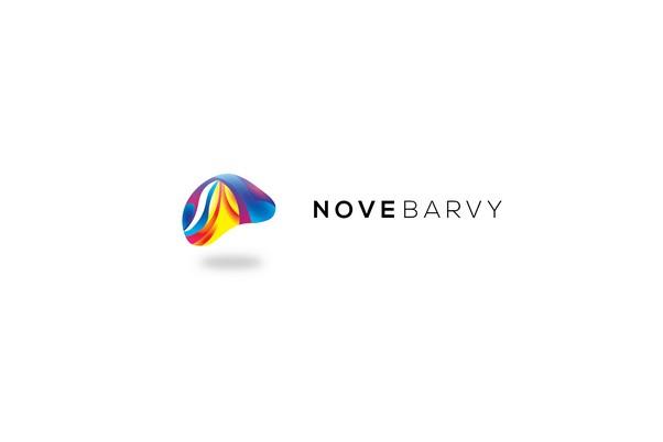 NOVE BARVY