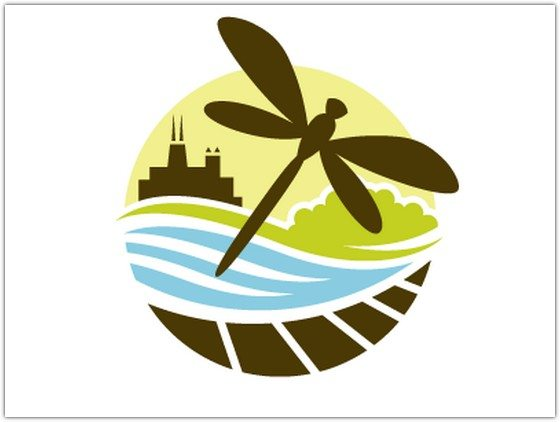 Nature Boardwalk logo