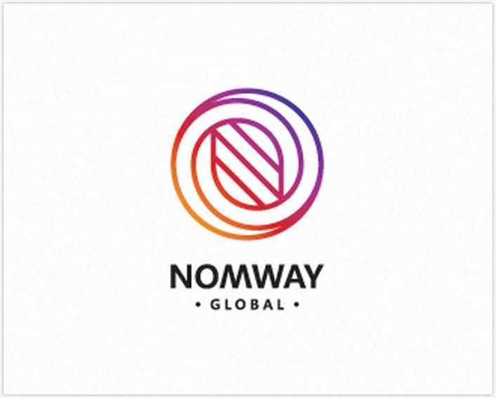 Nomway global