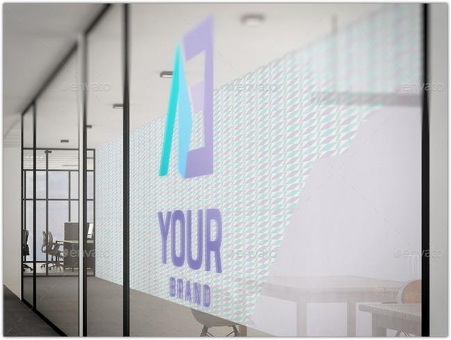 office-branding-mockup-v2