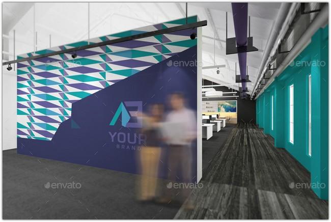 office-branding-mockups-v3