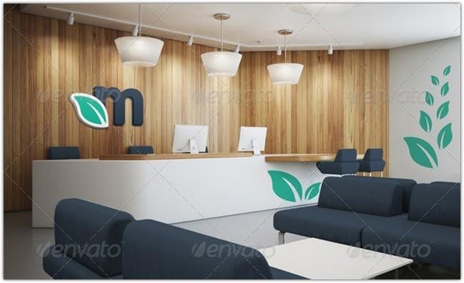 office-branding-mockups