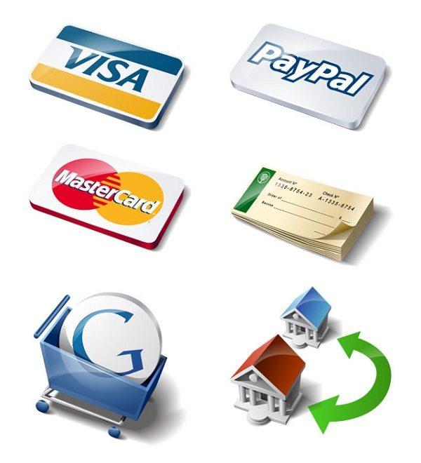 Payment-Method-Icon-Set