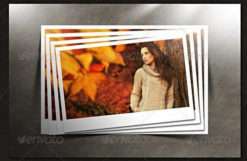 Polaroid-Photo-Templates-Pack