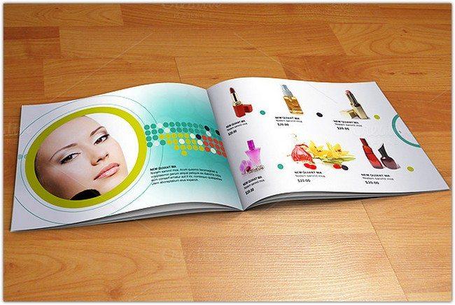 Product Catalog - v2