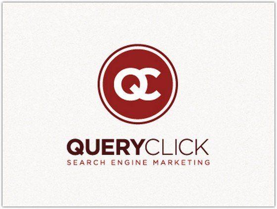 QueryClick v02