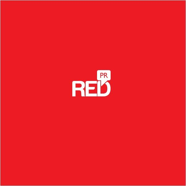 Red Logo For Business-54156146