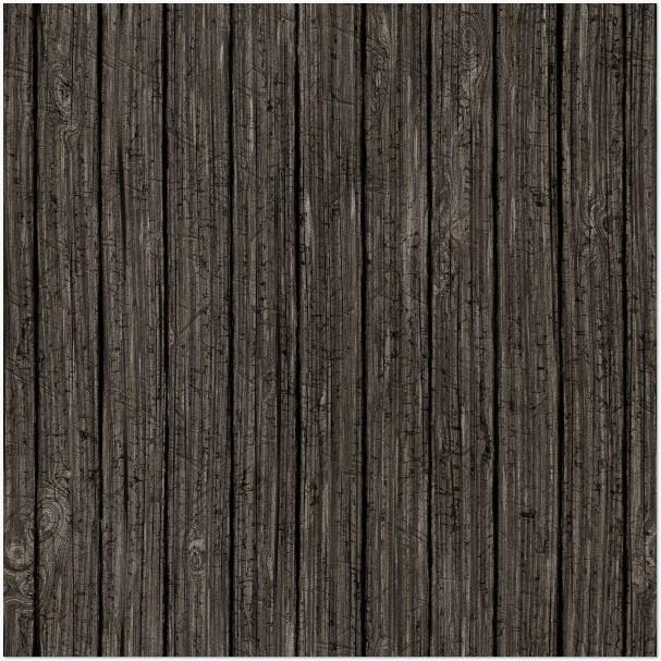 Rough Wood 5